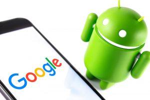 Akun google, google, android, tidak bisa login google