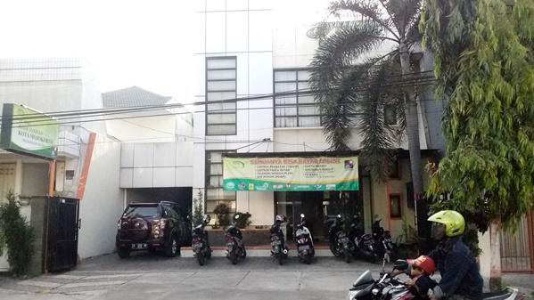 Kemelut BPRS Mojokerto Akan Dipansuskan, Sepuluh Anggota Dewan Ajukan Persetujuan Pansus